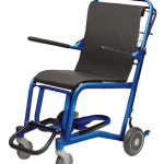 STAXI Commercial Chair - AP010-L