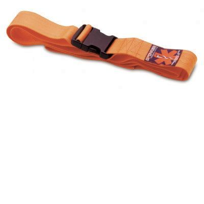 straps 2 part for backboard arasca medical equipment trading llc