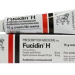 skelaxin 800 mg for back pain